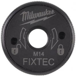 Nakrętka FIXTEC XL Milwaukee